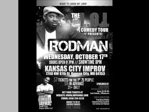 Rodman in kc