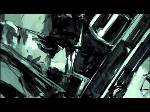Novel - Metal Gear Solid Digital Graphic Novel from the MGS HD Legacy Collection.