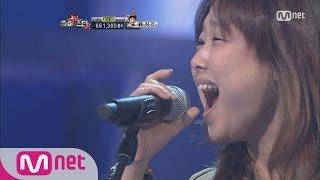 Video [Superstar K2] Kim Bo Kyung, Because of You (Legendary Stage) MP3, 3GP, MP4, WEBM, AVI, FLV September 2019