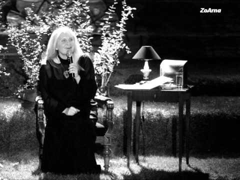 Tekst piosenki Magda Umer - Faux pas po polsku