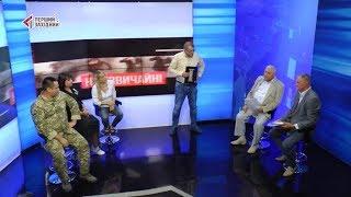 Як змінився Львівський ліцей імені Героїв Крут  із новим керівником