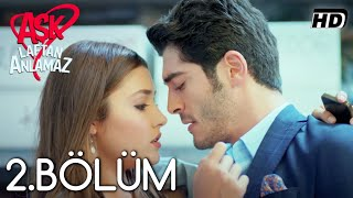 Nonton A  K Laftan Anlamaz 2 B  L  M        Film Subtitle Indonesia Streaming Movie Download