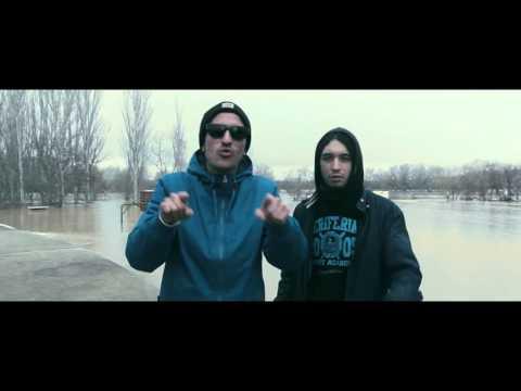 """ENEKO & FURELGUTI – """"CAPÍTULO 2: AGUA"""" [Videoclip]"""