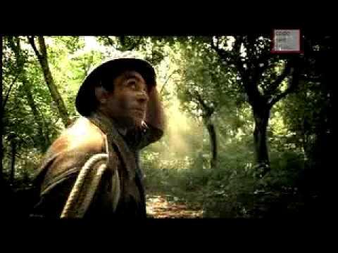 Funny Indian ad for IDBI -Treasure hunt