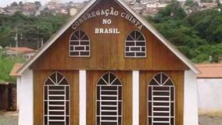 Ensaio Regional CCB - Hino 286 (Hinário N.º4): Muitos Por Fé Aceitaram Jesus