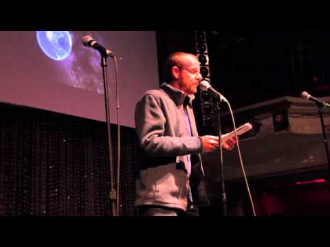 Ignite Philly 14: Ivar van ...