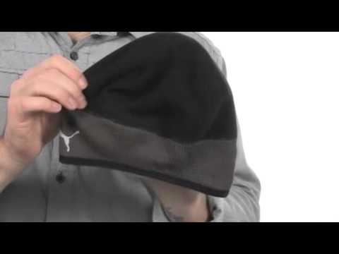 PUMA Lightweight Performance Apex Men's Skull Cap SKU:#7991537