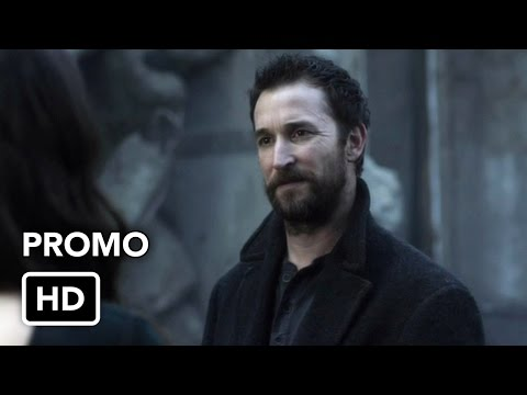 Falling Skies 4.09 (Preview)