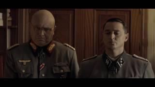 El Mate de Morphy estrena trailer