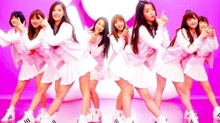 Nonton Kpop Girl Group Sex Worker Scandal  Film Subtitle Indonesia Streaming Movie Download