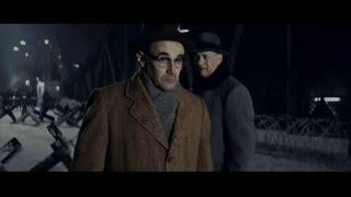Nonton Bridge Of Spies     Film Subtitle Indonesia Streaming Movie Download