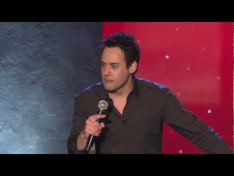 Orny Adams - FAT KIDS
