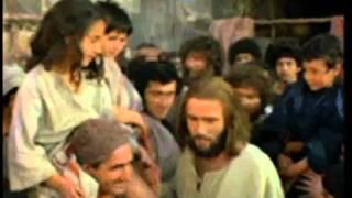 Eritrean Orthodox Tewahdo Sibket In Gallivare Sweeden 2012 ወዲ ሰብ ካብ እግዚአብሔር     ማቴ 4፡4