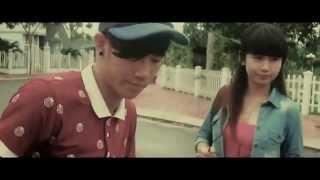 Đi Tìm Lại Chính Anh Rap Việt Only T, Kaisoul, Alyboy, Trinh Py