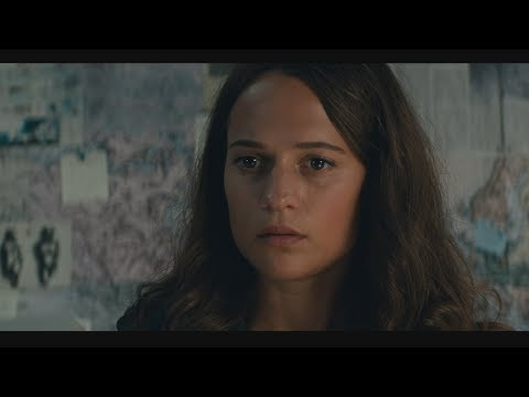 Tomb Raider - Girl TV Spot (ซับไทย)