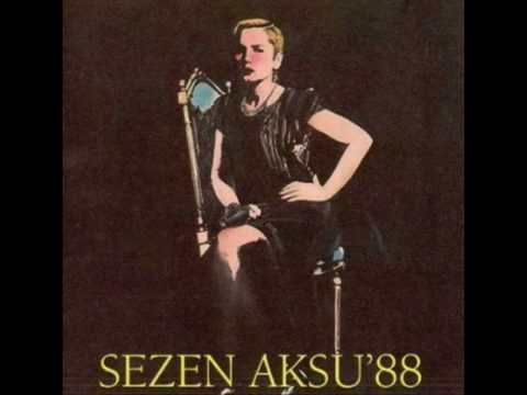 Video Sezen Aksu - Geçer (1988) download in MP3, 3GP, MP4, WEBM, AVI, FLV January 2017
