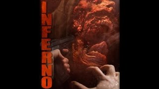 Hotel Inferno (2013) Movie Review