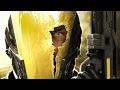 Haze Game Movie all Cutscenes 1080p 2008