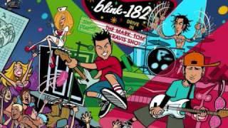 Pathetic - blink 182