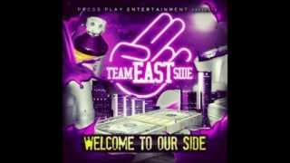 Download Lagu Team Eastside - If You Dont Work (produced by helluva) Mp3