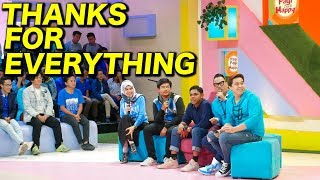 Video ( TRANS TV ) - ARTI TANGGUNG JAWAB DARI ORANG KEI -TUAL MALUKU TENGGARA MP3, 3GP, MP4, WEBM, AVI, FLV November 2018