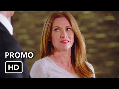 The Catch Season 2 (Promo 'Complicated Relationship')