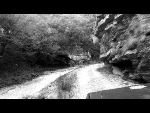 NIKOLA VRANJKOVIC - NAGRADA ZA STRAH (zvanicna verzija) feat.Dejan Lalic (Orthodox Celts)