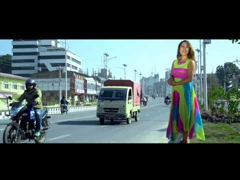 Kopilamai Jharebhane Ma by Jeevan Pariyar & Tika Pun HD