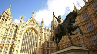 Download Video UK General Election 2017 - BBC - Part 1: 10pm to 7am MP3 3GP MP4