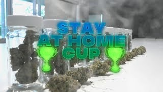 Remo's Stay at Home Cup by Urban Grower