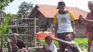 Kopi Bala Bala.flv