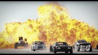 Nonton Cara Download Film Fast & Furious 8 Film Subtitle Indonesia Streaming Movie Download