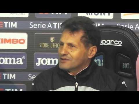 """Novellino ricorda Cruijff: """"Che esperienza al Milan"""""""