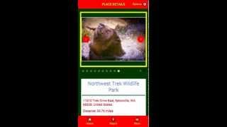 Trip Planner Navigation YouTube video