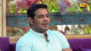 Video Undekha Tadka | Ep 61 | The Kapil Sharma Show | SonyLIV | HD | Clip 1 MP3, 3GP, MP4, WEBM, AVI, FLV Maret 2019