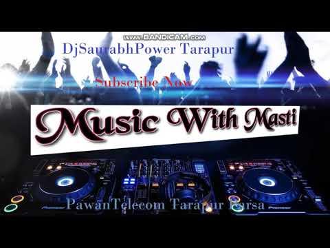 Video Main Pyar Ka Pujari Hindi DjSaurabhPower download in MP3, 3GP, MP4, WEBM, AVI, FLV January 2017