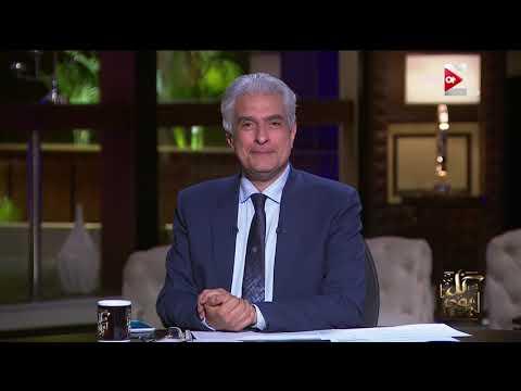 نادية لطفي تشكر أول المعزين في وفاتها