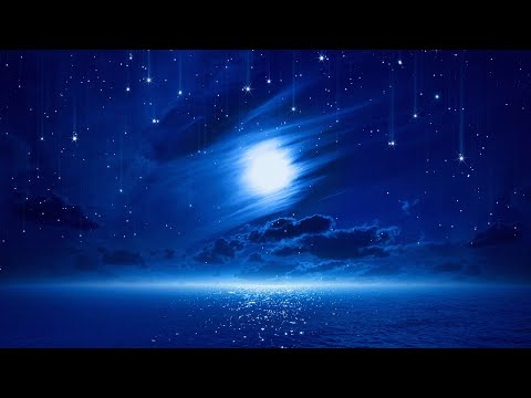 Relaxation Music 24/7, Deep Sleep Music, Meditation Music, Music Relaxing, Sleep Music, Study Music