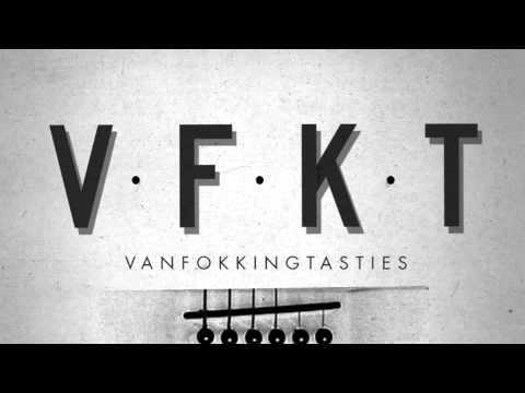 Die Heuwels Fantasties – Oorlewing 101 (VFKT Acoustic)