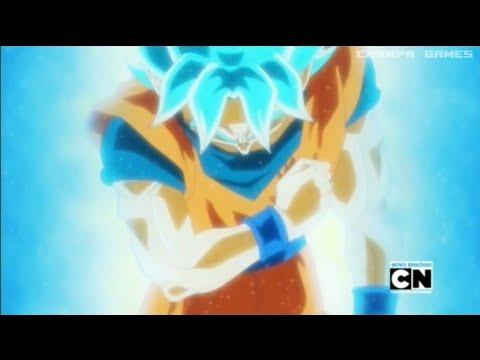 Video Goku fica furioso após saber que Black matou sua família (Dragon ball super dublado) download in MP3, 3GP, MP4, WEBM, AVI, FLV January 2017