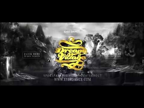 Dream Village 2014  - Trailer