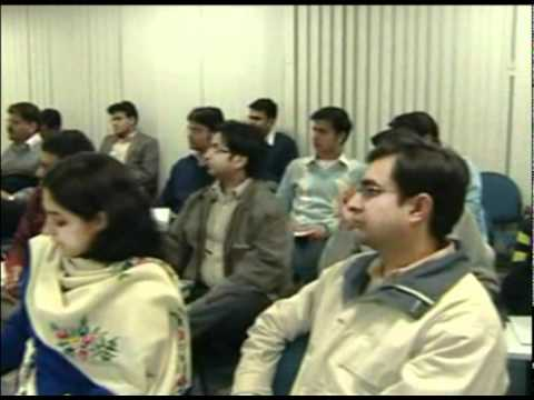 IMT CDL : IMT Centre for Distance Learning (IMT CDL), Ghaziabad