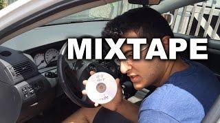 Video How to create a Mixtape/CD for your car MP3, 3GP, MP4, WEBM, AVI, FLV Januari 2019