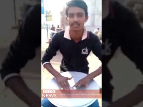 Download New Punjabi Funny Video 2015 HD Mp4 3GP Video and MP3