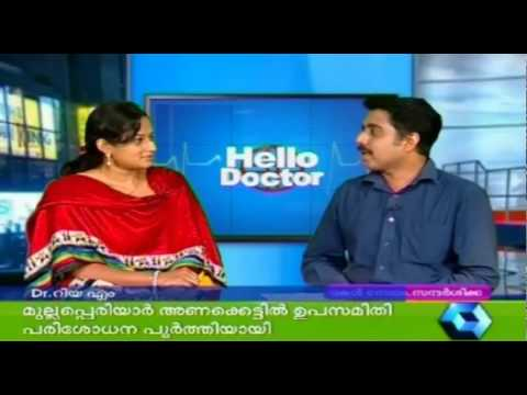 Hello Doctor 30 10 2014 P T 3 30 October 2014 04 PM
