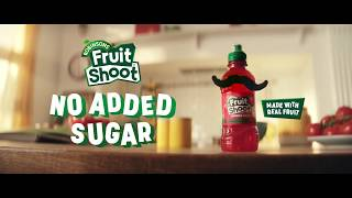 Robinsons Fruit Shoot - It's My Thing