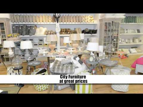 GH Johnson home furniture: buy affordable furniture in toronto
