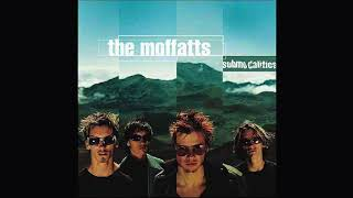 The Moffatts - Walking Behind - OFFICIAL