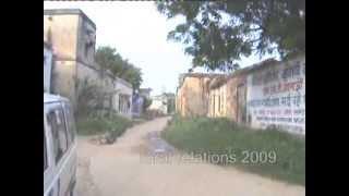 Kotputli India  City new picture : Gordhanpura Kotputli Jaipur