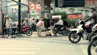 SẺ CHIA NHỮNG HY VỌNG [OFFICIAL INSTRUMENTAL MUSIC VIDEO]